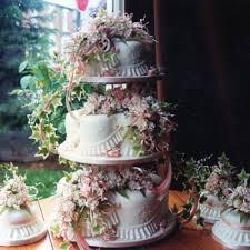 wedding cake roses wedding cakes gallery sugar flowers workshop