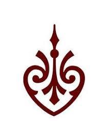 189 best tattoos images on pinterest karma tattoos tatoos and