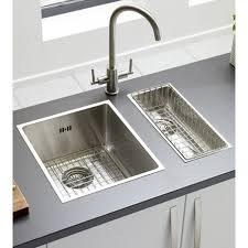 how to install kitchen sink faucet 74 most suggestion how to install kitchen sink in concrete