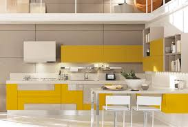 modern kitchen cabinets canada 6 ideas to help modernize your kitchen cabinets