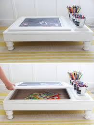 best 25 child desk ideas on pinterest diy childs room furniture