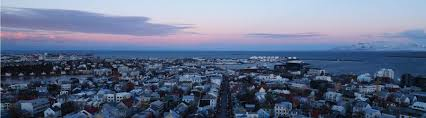 where to stay in reykjavik with kids and family friendly hotels in