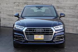 2018 audi q5 price 2018 car review