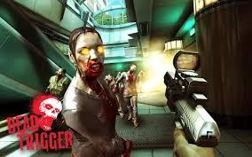game dead trigger apk data mod dead trigger 1 9 5 mod data apk home
