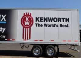 kenworth dealers in michigan dealership information palmer trucks louisville kentucky