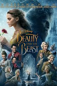 megaplex 20 thanksgiving point beauty and the beast movie times near lehi ut