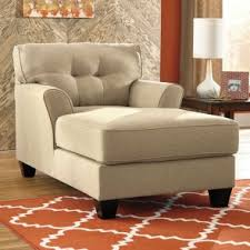 Chaise Lounges For Living Room Chaise Lounge Living Room Furniture Bedroom Furniture