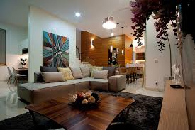 home interior design malaysia id tips 7 open concept home interior malaysia interior design