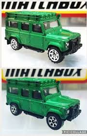 matchbox land rover defender 110 white pin de jay mg en matchbox land rover defender 110 pinterest