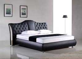 Bed Manufacturer Malaysia Get Affordable Beds From Kimyee Furniture - King size bedroom set malaysia