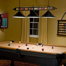 contemporary pool table lights contemporary pool table lighting new contemporary pool table