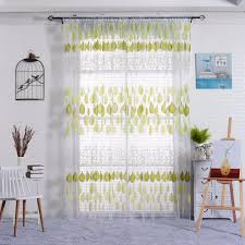 compare prices on designer curtain patterns online shopping buy