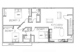 Shop Plans And Designs Plan 012g 0022 Garage Plans And Garage Blue Prints From The