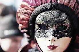 masquerade masks for women best masquerade masks for women in 2018 how to party in style