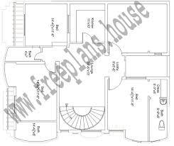 44 37 feet 151 square meters house plan