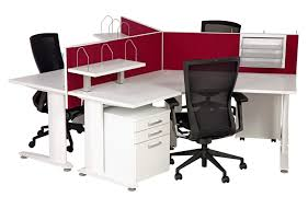 Home Office Furniture Nz Dobbins Office Furniture Dobbins Office Furniture