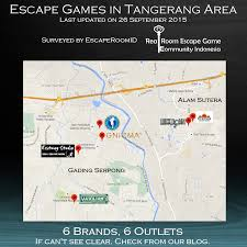 real room escape game indonesia community escaperoomid