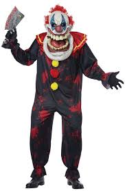scary costume scary costumes scary costumes purecostumes