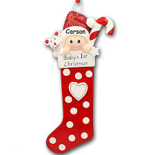 Baby Keepsake Ornaments List Of Baby U0027s First Christmas Ornaments 2017 More And More Lists