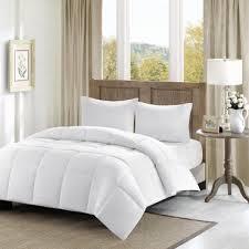 duvets vs down comforter overstock com