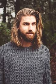 Long Hairstyles For Men With Glasses by Nathan O U0027neill U0027s Hair Elements Of Style U2014 Men Pinterest Long