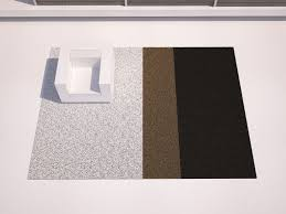 Black Outdoor Rugs by Design Outdoor Rugs Archiproducts