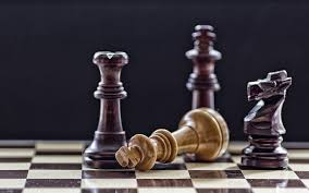 chess wallpapers wallpapersafari