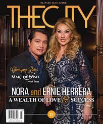 the city magazine by the city magazine el paso las cruces issuu