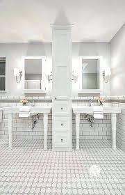 black and white bathroom tiles ideas grey and white bathroom tiles grey and white bathroom tile ideas