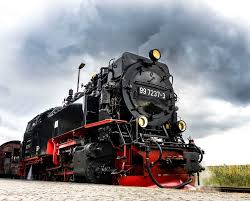 steam locomotive free pictures on pixabay