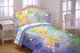 tinkerbell bedroom tinkerbell bedding tinkerbell comforter tinkerbell bedroom items