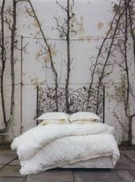 Tree Bed Frame Shopping On Magazine Perch Tree Beds Pinterest Trees