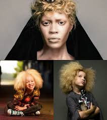 little black boy haircuts for curly hair cool the albino and hairstyles black women models albino