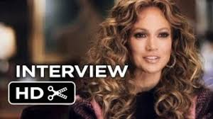 Home Jennifer Lopez by Home Interview Jennifer Lopez 2015 Jim Parsons Rihanna