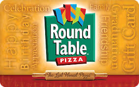 round table pizza anchorage kroger over 200 gift cards for any occasion giftcards kroger com