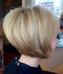 angled bob hair style for pin by shannon doyle simononis on my work pinterest stacked