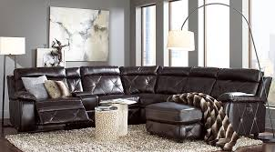 leather livingroom sets leather living room sets furniture suites