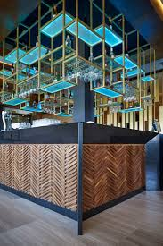bar bar design gripping bar design tokyo u201a commendable bar design