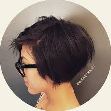 graduated short bob hairstyle pictures hairstyle pic 20 beautiful and classy graduated bob haircuts