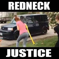 Redneck Cousin Meme - 23 most funniest redneck meme images of all the time