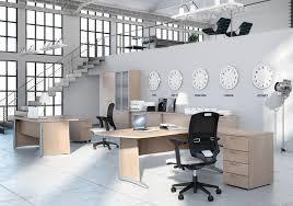 dactyl buro office fournitures de dactyl buro office matériel de bureau rue macqueron 80100