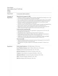 homemaker resume example resume example and free resume maker