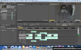 adobe premiere pro tutorial in pdf adobe premiere cs5 tutorial pdf rambo 1 trailer german