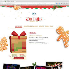 zoo lights houston 2017 dates zoo lights website for the houston zoo sharp egg inc