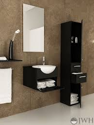 Vanities For Bathrooms 16 Best Floating Bathroom Vanities Images On Pinterest Floating
