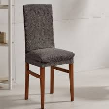 housses pour chaises des housses pour vos chaises houses pas cher ma housse déco