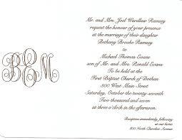 Menaka Cards Wedding Invitation Wordings Bengali Wedding Card Write Up Wedding Dress Gallery