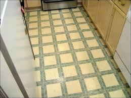 Backsplash Stick On Tiles by Kitchen Vinyl Backsplash Kitchen Wall Tiles Subway Tile