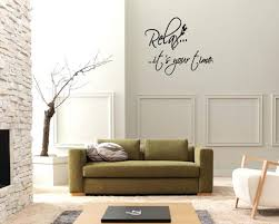 bathroom wall mural ideas articles with nature wall murals sale tag nature wall mural