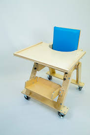 Armchair Tray Kaye Kinder And Classroom Chairs